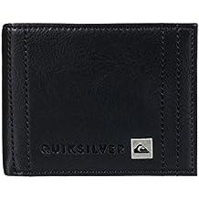 Quiksilver Stitchy - Monedero para Hombre EQYAA03566
