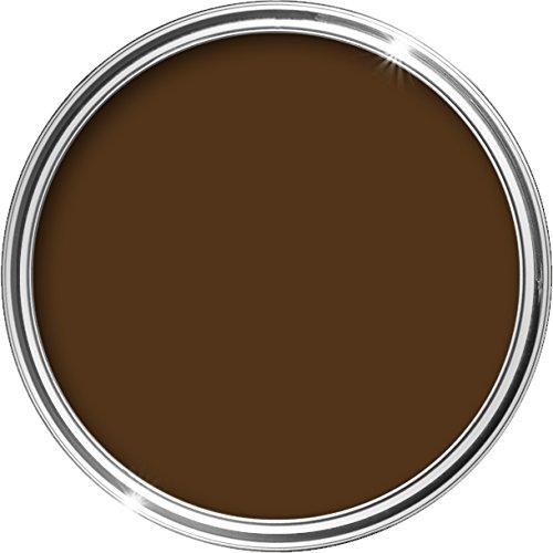 hqc-chalkboard-paint-750ml-dark-brown