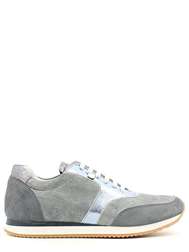 Grace shoes AA32 Sneakers Donna Jeans 36
