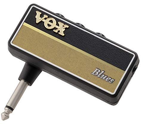 Imagen de Guitarra de Bolsillo Vox por menos de 40 euros.