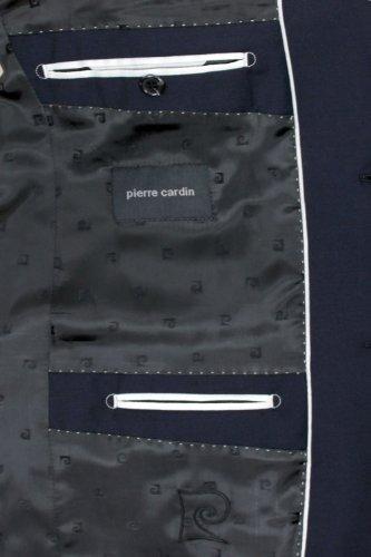 Pierre Cardin - Costume Pierre Cardin bleu marine Marine