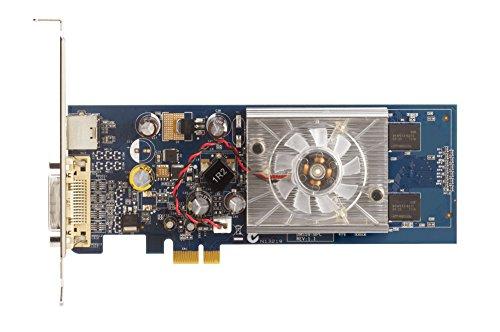 Hp - Psg Desktop Accessories (Pl9f) nnvidia GF 8400GS 256MB DH