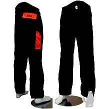 Pantalon de bucheronnage - taille XXL