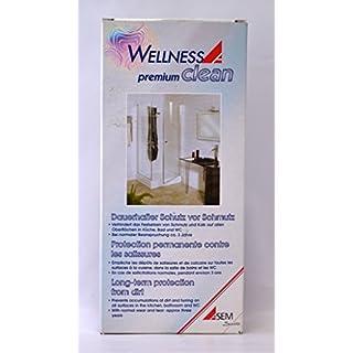 Oberflächenschutz Wellness premium clean, Küche,Bad, WC