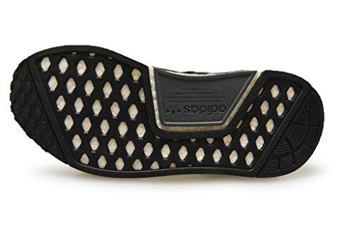 Adidas NMD_R1 (S31504) Onix Core Black BB1358