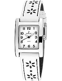 Amazon.es  correas de reloj nowley - Niña  Relojes 1c75557ef51c