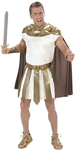 Widmann 72603 - Römischer Gott, Größe (Schwert Gürtel Römisches)