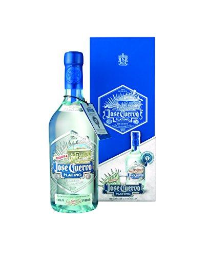 jose-cuervo-tequila-platino-70-cl