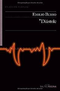 Diastole par Emilio Bueso