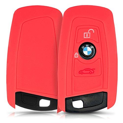 kwmobile-custodia-in-silicone-per-bmw-3-pulsante-chiavi-della-macchina-chiavi-cover-protettiva-astuc