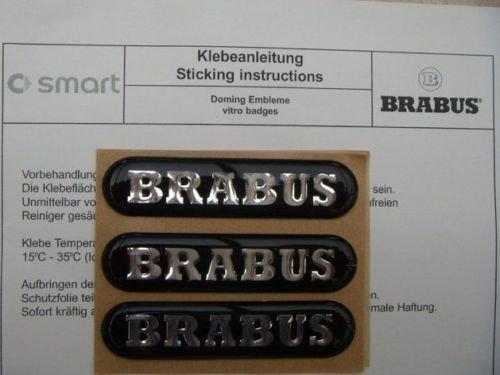 3-brabus-aufkleber-fur-smart-fortwo-roadster-forfour-450-451-452-454