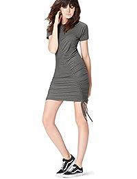 find. Women's Jersey Dress