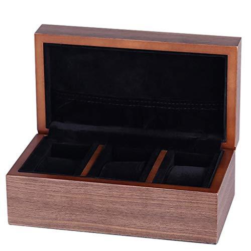 HZY-Watch Box HZY001
