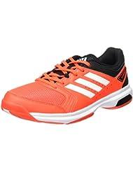 adidas Essence, Chaussures de Handball mixte adulte