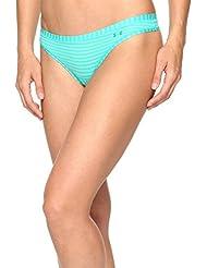 Under Armour Damen Sheers Thong Novelty Unterhose