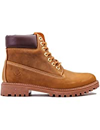 Scarpe 39 it Lumberjack Borse Amazon E Uomo 1txI7USqw