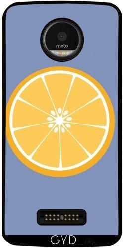 funda-para-lenovo-motorola-moto-z-naranjas-by-ilovecotton