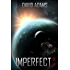 Imperfect (Lacuna)
