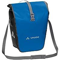 Vaude Aqua Back Single Hinterradtasche
