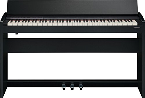 Roland F-140R CB Digital-Piano