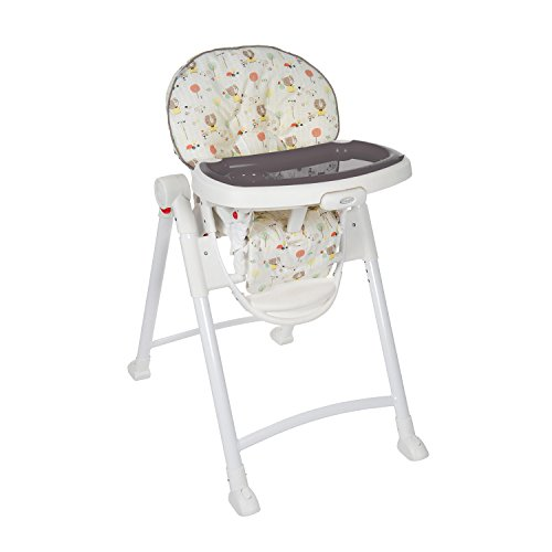 graco-contempo-high-chair-ted-and-coco