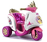 Feber Scooty Princess