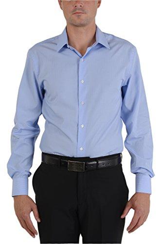 chemise-slim-guy-laroche-studio-modele-13-25746