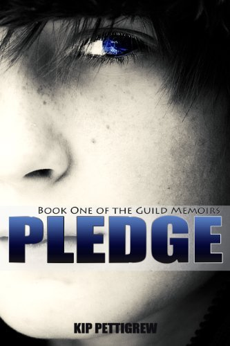 pledge-book-one-of-the-guild-memoirs-by-kip-pettigrew-2013-01-04