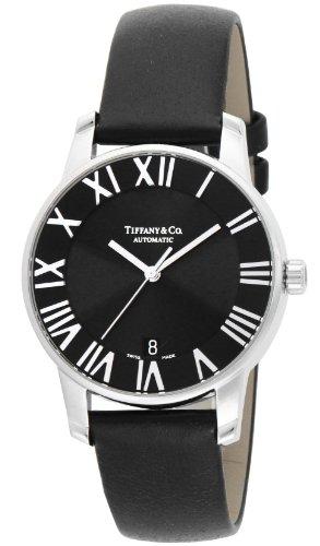 Tiffany&Co. Z1800.68.10A10A50A