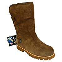 Camper Goretex waterproof boots EU29