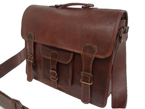 true-grit-leather-wilderness-leather-15-inch-laptop-messenger-briefcase-bag