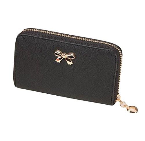 harrystore-frauen-koreanische-nette-mappen-kurzschluss-art-bowknot-dekoration-geldbeutel-handtasche-