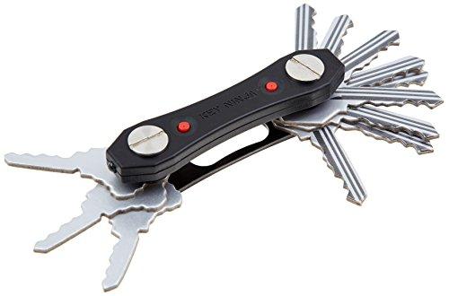 Thumbs Up A1001497 Key Ninja Schlüssel Organizer
