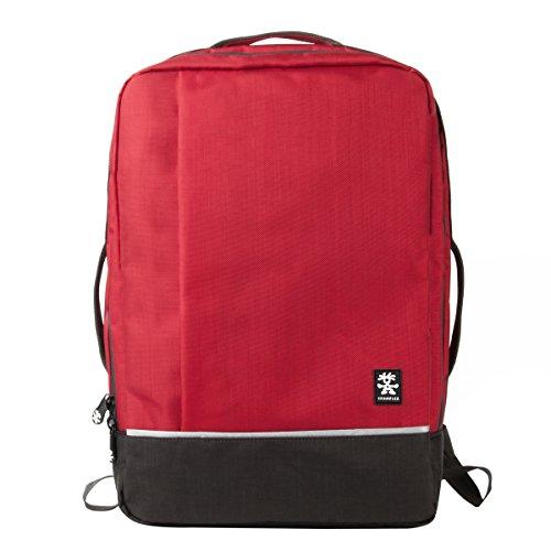 crumpler-zaino-casual-prybp-l-002-rosso-1452-liters
