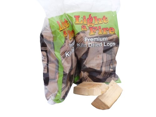 light-a-fire-kiln-dried-logs-2-bags