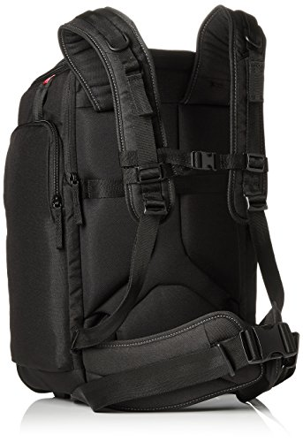 Affordable Manfrotto MB MP-BP-50BB Professional 50 CameraBackpack