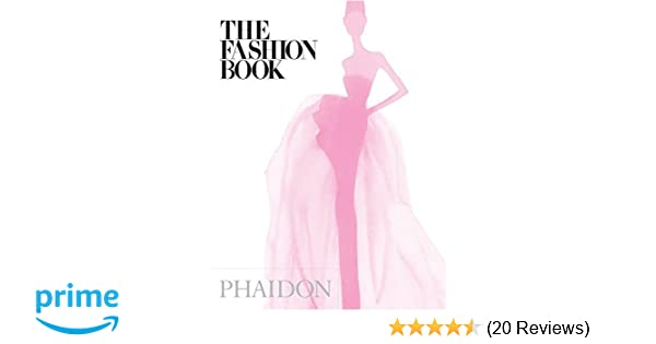 The fashion book phaidon review 33
