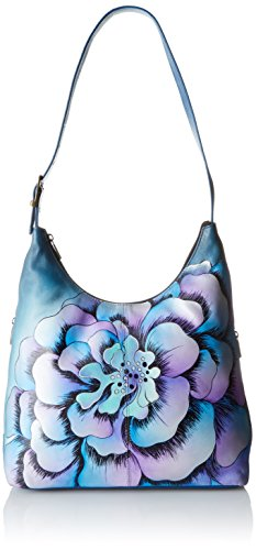 anuschka-anna-by-handpainted-leather-large-hobo-marigold-denim