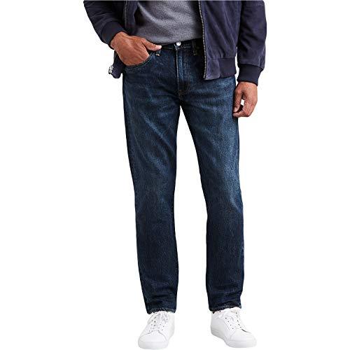 Levi's 502 Regular Taper Jeans Homm