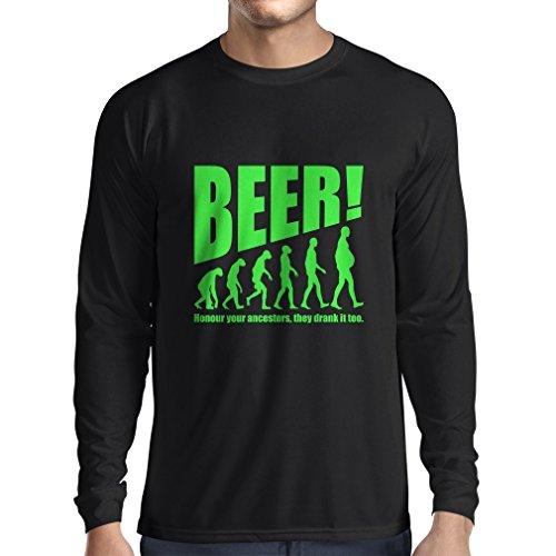 n4534l-t-shirt-manches-longues-the-beervolution-x-large-noir-verte
