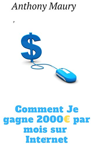 ment gagne 2000€