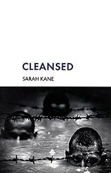 Cleansed (Modern Plays) (Methuen Drama Modern Plays)
