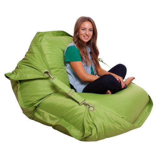 bazaar-bag-flex-puf-tamano-gigante-uso-interior-y-exterior-con-correas-color-verde-lima-bean-bag