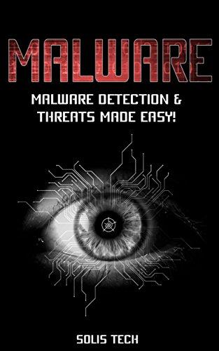 Libro anti malware