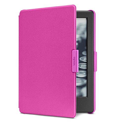 Kindle 4b7c636dcc8