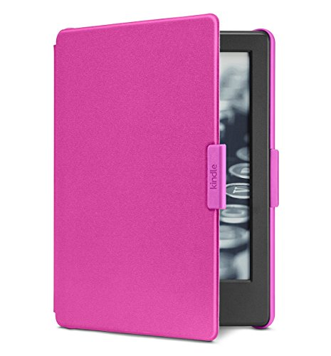 Amazon-Funda-protectora-para-Kindle-8-generacin-modelo-de-2016