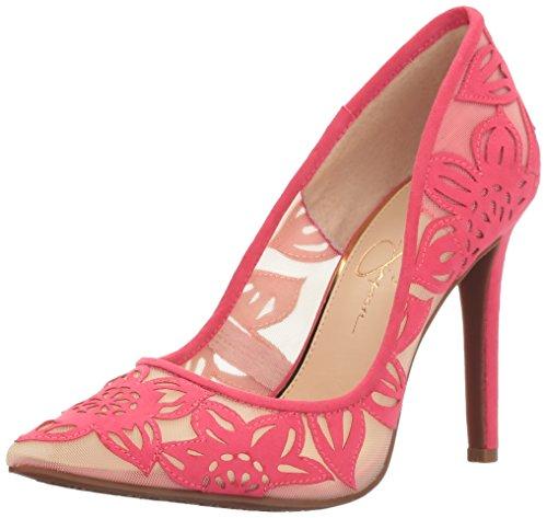 jessica-simpson-womens-charese-pump-sunset-pink-55-bm-uk