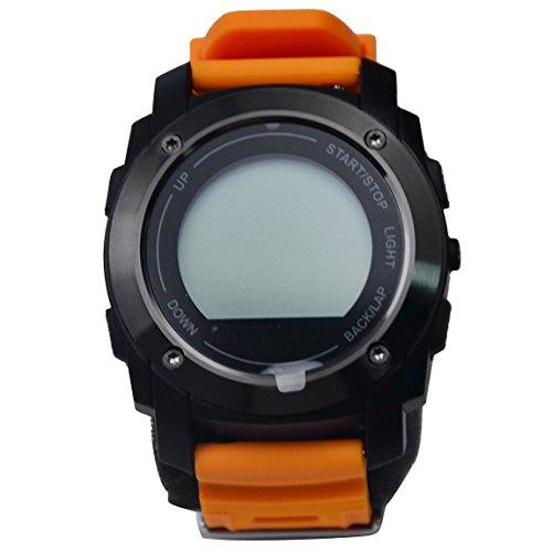 bluetooth-sport-montre-bracelet-intelligente-montre-intelligente-anti-perte-avec-cardio-moniteur-cal