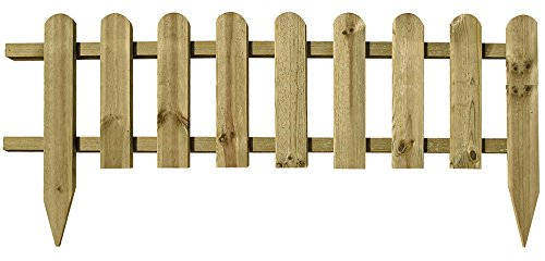 large-wooden-picket-fencing-fence