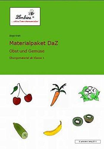 materialpaket-daz-obst-und-gemuse-cd-rom-grundschule-deutsch-als-zweitsprache-daz-klasse-1-4